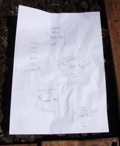 5 - Plan des carrés DSCF4602-1 (2)